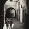 Boys of Essaouira