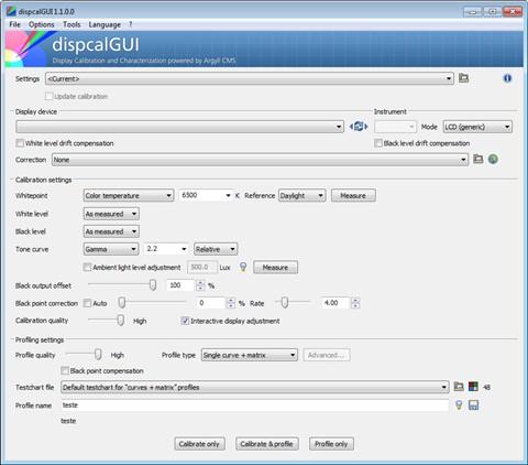 dispcalGUI-1