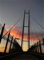 Harold Mair bridge