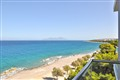 ARION HOTEL XYLOKASTRO GREECE