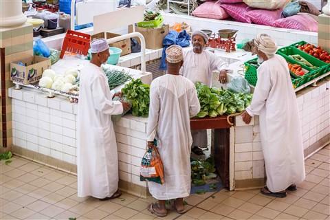 2012_04_Oman_090