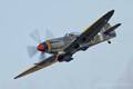 Achtung Spitfire !