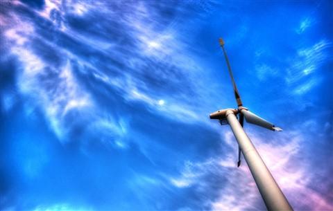 windmill1_1600