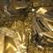 scrap_metal_5934
