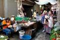 Chiengmai Central Market