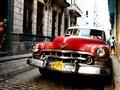 Havanna-Streets