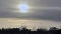 Sunrise Hartford Ct