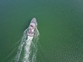 Coast Guard Small Boat
