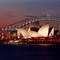 SydneyOperaHouse3