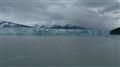 CRUISE ALASKA SEPT 2012  0470