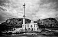 Gibraltar Mosque