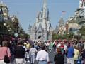 Disney ..