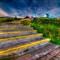 The Lightkeepers Stairway