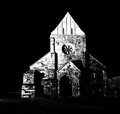 Cistercian-Night