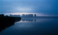 A Silent Sunrise