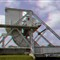 Pegasus Bridge in stereo