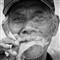 Kretek Smoker