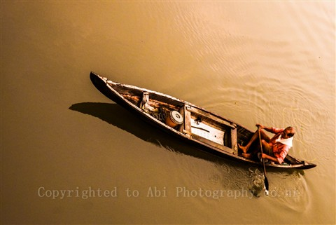 Boating-0585