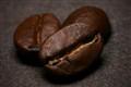 brown_beans