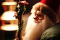 Dreamy Santa