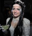 Absynthe Fairy