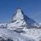 The Matterhorn Skiing 2015 (LX7)