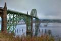 Vintage Steel Bridges