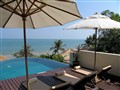 Aleenta Resort, Hua Hin, Thailand