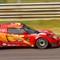 Monza-2012.03_IMG_0482