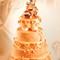 PixelPoetryDigitalRetouching_cake