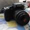camera sony a500