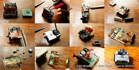 NEX V2 assemble-001