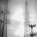 bwtowers