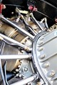 Pratt & Whitney R1340 radial engine