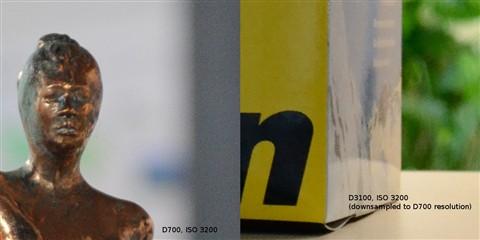 d700-vs-d3100-iso-3200