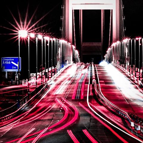jaykell_2012-11-20