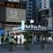 Times Square,NY