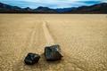 La Playa Moving Rocks-1865