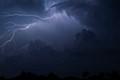 Lightning2_WJD9624