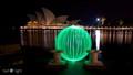 Ball of Light - Feeling Green Tonight