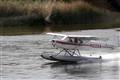 Colorado River Sight Seeing Pilot