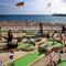 Brighton prom putter golf