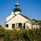 Point Loma Lighthouse: