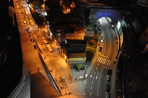 114_UrbanTrailPorto