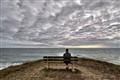 Relax(sea)ng