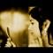 Neha_Mirror_resize