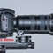 200mm-3022