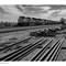 RailSideTrainsL1000950