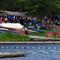 Dartmouth race preparation2016