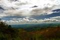 The Blue Ridge Isn't Just Blue